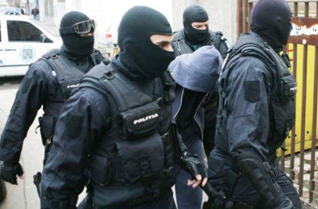 Primele arestari pentru transfer neautorizat de date, in cazul Kovesi