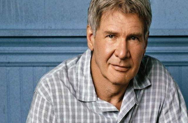 "Harrison Ford a vandut geaca lui Han Solo din ""Star Wars"". Ce suma a obtinut"