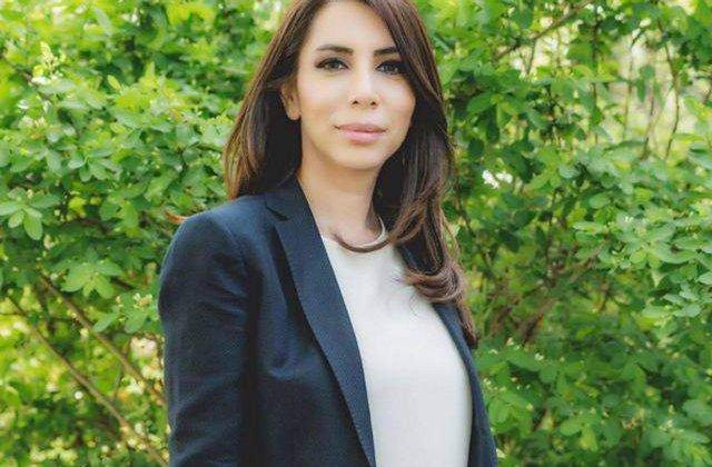 [VIDEO] Laura Chiriac si-a incheiat cariera politica si si-a distrus casnicia