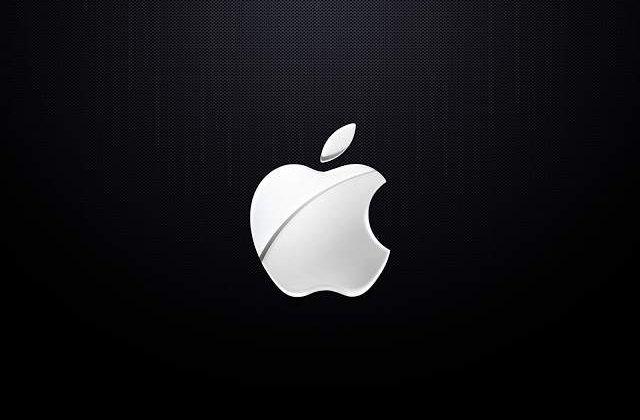 Apple se confrunta cu prima scadere trimestriala a vanzarilor din 2003