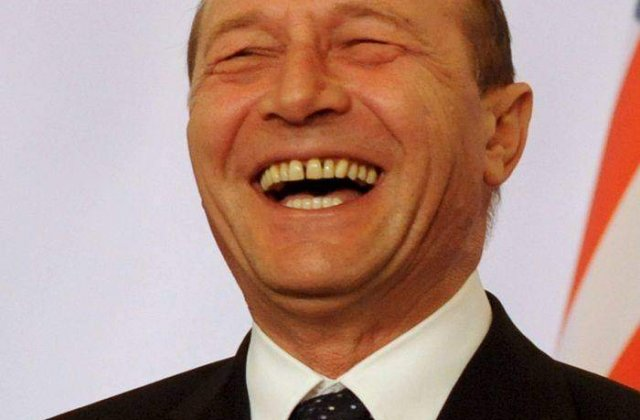 Basescu:Kovesi a intrat intr-un joc care nu este al ei. De ce sa discreditezi un serviciu de spionaj?
