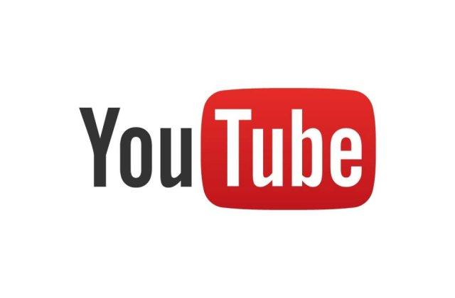 YouTube introduce reclamele care nu vor mai putea fi inlaturate