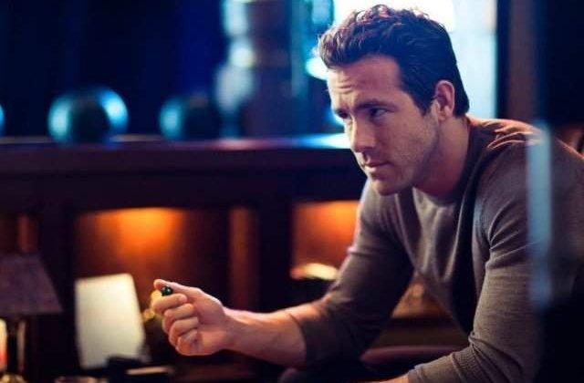 """Ce suma a donat Ryan Reynolds unui cinematograf amendat pentru difuzarea filmului """"Deadpool"""""""