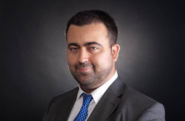 [INTERVIU] Radu Magdin, CEO Smartlink: Romania se poate baza pe NATO, dar nu trebuie sa vizeze Schengen