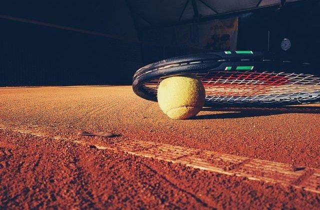 Irina Begu s-a calificat in optimile turneului de tenis de la Madrid