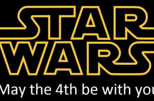 Star Wars Day: 9 lucruri pe care cel mai probabil nu le stiai despre film