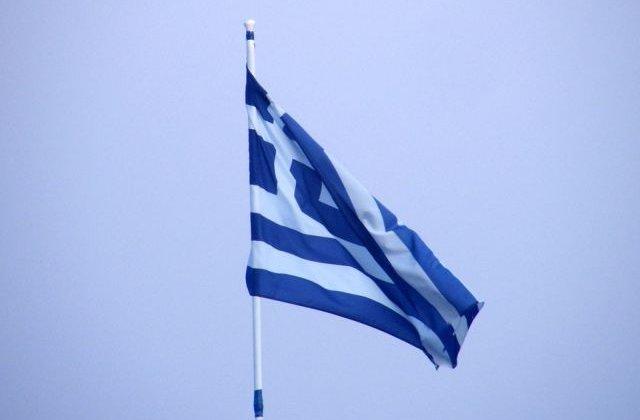 Grecia anunta trei zile de greva generala, in semn de protest fata de masurile de austeritate
