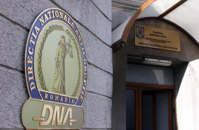 DNA cere aviz pentru inceperea urmaririi penale fata de Titus Corlatean, in dosarul Diaspora