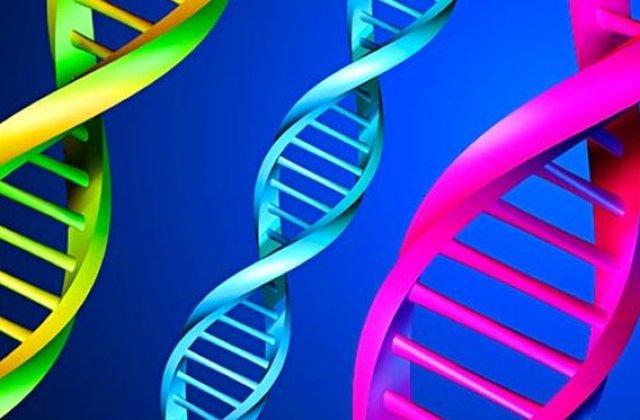 Este permis sa ne selectam si editam genetic copiii?