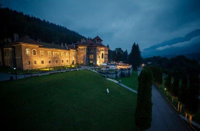 Romania, trezeste-te in Noaptea Muzeelor! Unde sa mergi pe 21 mai