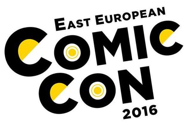 Trei zile ramase pana la East European Comic Con: Program si reguli de acces