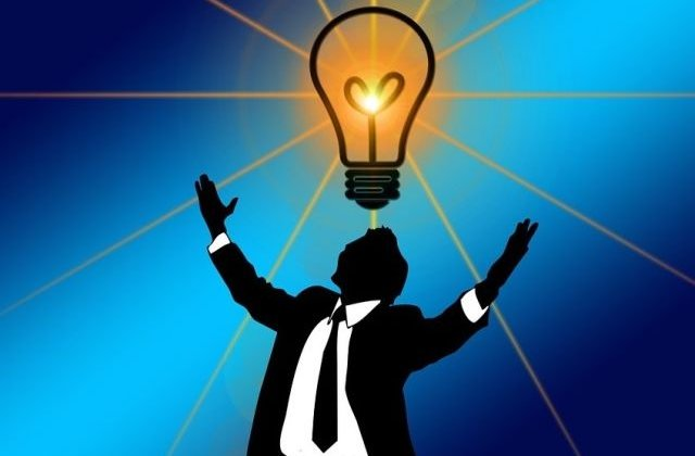 Au revolutionat lumea! 10+1 inventii care au schimbat RADICAL modul de viata al oamenilor