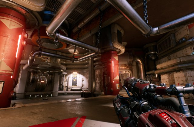 Noul Unreal Tournament este primul joc din serie complet free-to-play
