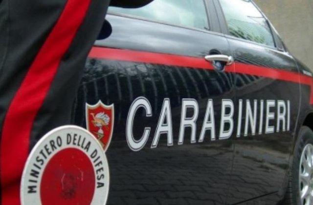 Saisprezece persoane, arestate in Sicilia pentru trafic de imigranti