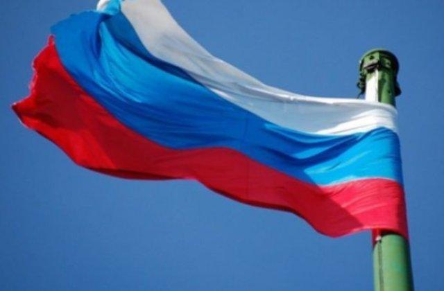 Republica Moldova vrea imbunatatirea relatiilor cu Rusia