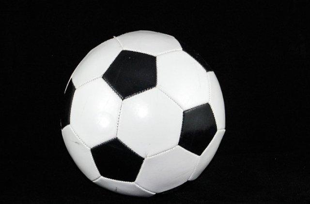 Clasamentul FIFA: Pe ce loc se afla Nationala Romaniei