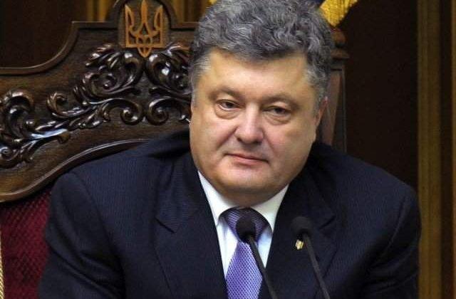 Ucraina: Masuri pentru combaterea coruptiei in sistemul judiciar, adoptate de Parlament