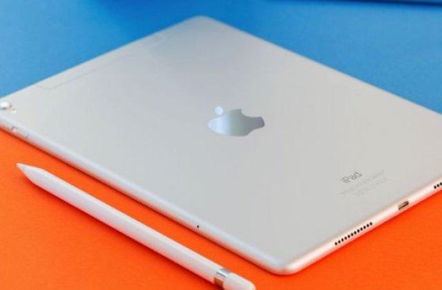 Mai multe servicii ale Apple au picat joi noapte, afectand utilizatori de pe mai multe continente