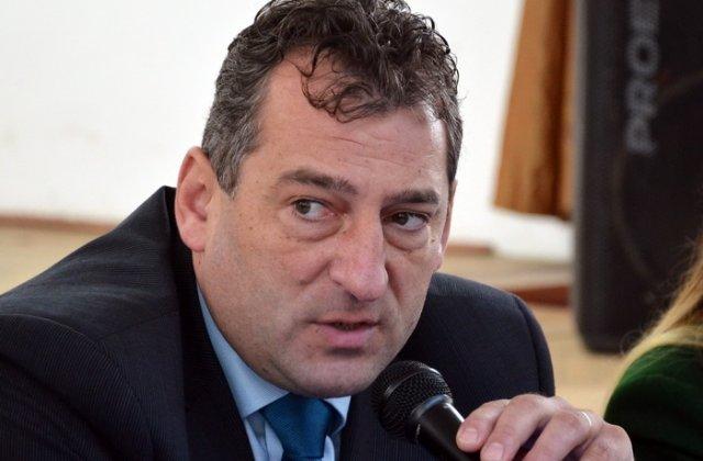 Alegeri locale 2016. Primarul din Beius a fost condamnat definitiv cu doua zile inainte de alegeri si nu mai poate fi ales
