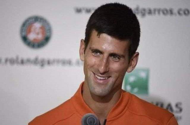 Novak Djokovic a castigat pentru prima data turneul de la Roland Garros