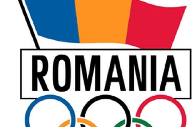 Cine va reprezenta Romania la Jocurile Olimpice, la tenis