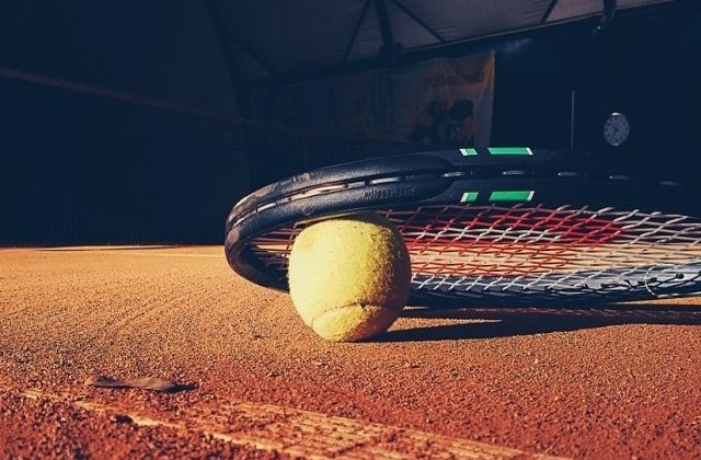 Cum arata clasamentul WTA dupa turneul de la Roland Garros. Ce pozitii ocupa jucatoarele din Romania