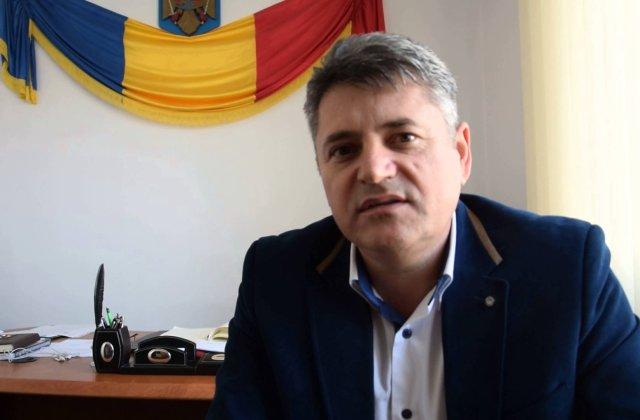 Singurul primar PSD laudat de Dacian Ciolos