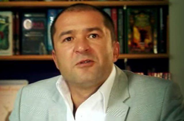 [Update] Omul de afaceri Elan Schwartzenberg, dat in urmarire internationala