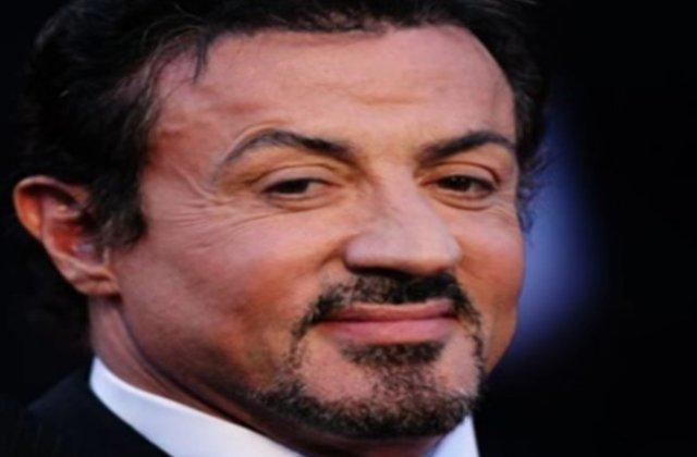 [Video] Sylvester Stallone si compania de televiziune NBC, dati in judecata pentru 7 mil. de de dolari