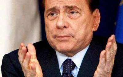 Cum se simte Silvio...