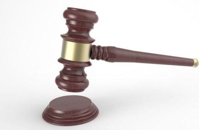 UPDATE: Curtea Constitutionala: Abuzul in serviciu ramane incriminat, dar cu precizari legate de definirea infractiunii
