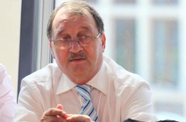 Mircea Basescu, condamnat la patru ani de inchisoare cu executare. Ce spune Traian Basescu