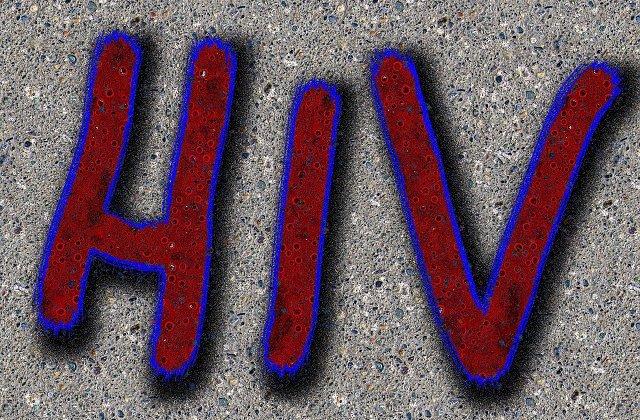 Dupa zeci de ani de cautari, oamenii de stiinta au identificat originea virusului HIV