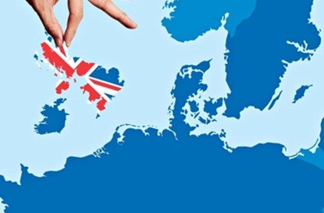Cum va afecta BREXIT-ul Franta, Germania si restul Europei