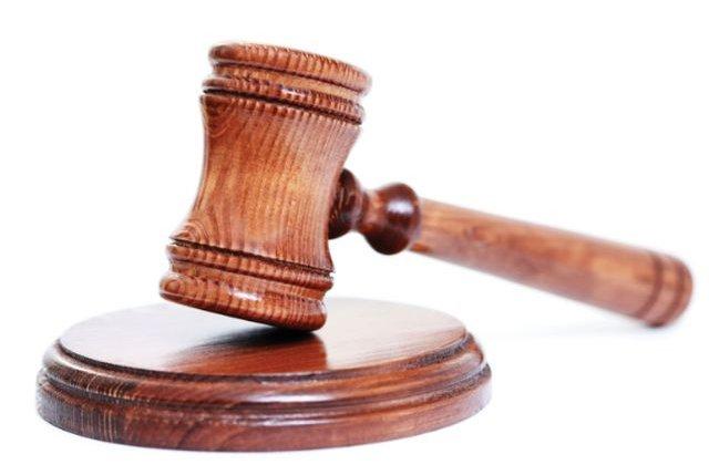Fostul premier moldovean Vlad Filat, condamnat la 9 ani de inchisoare