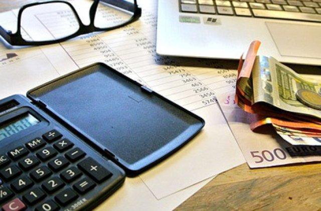 INS: Cheltuielile de protectie sociala au crescut in 2014 cu 3.9%