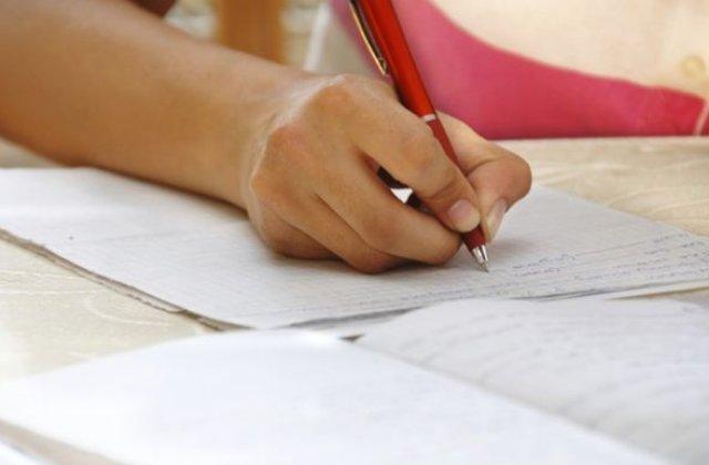 Evaluarea Nationala 2016: S-au afisat primele rezultate
