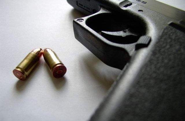 [Update] Atentat intr-un restaurant din Bangladesh, soldat cu 20 de morti