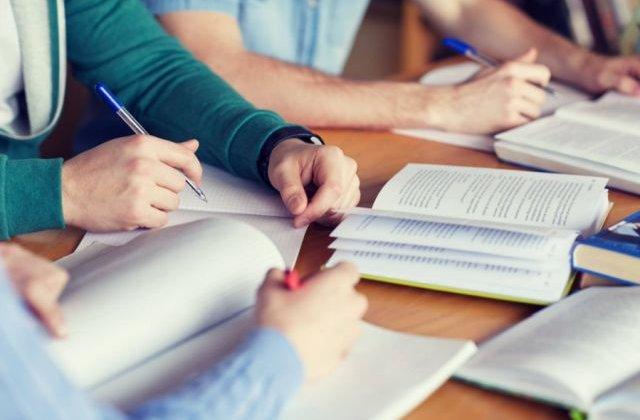 Bacalaureat 2016: Tot ce trebuie sa stii despre probele scrise ale examenului