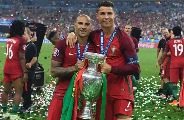 Verdictul medicilor in cazul lui Ronaldo! Cat va lipsi