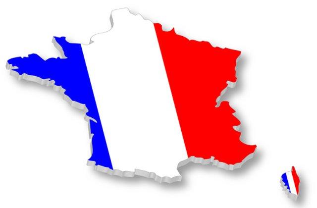 Adevaratul lider al atentatelor din noiembrie 2015, indentificat de autoritatile franceze