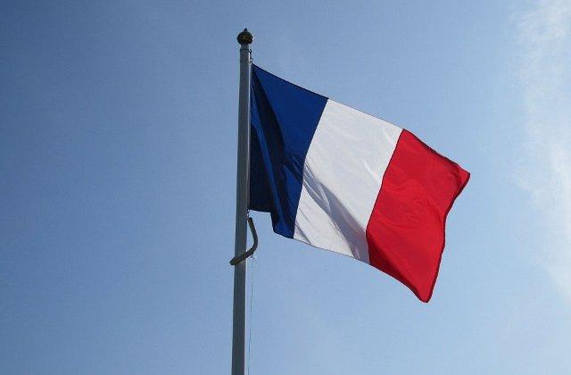 [Video] Ziua Nationala a Frantei: Parada militara, sub supraveghere stricta pe fondul riscului terorist