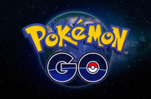 10 lucruri fascinante despre isteria Pokemon GO