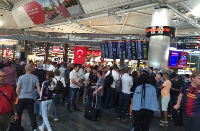 Marturii din infern: Ce povestesc romanii intorsi din Turcia