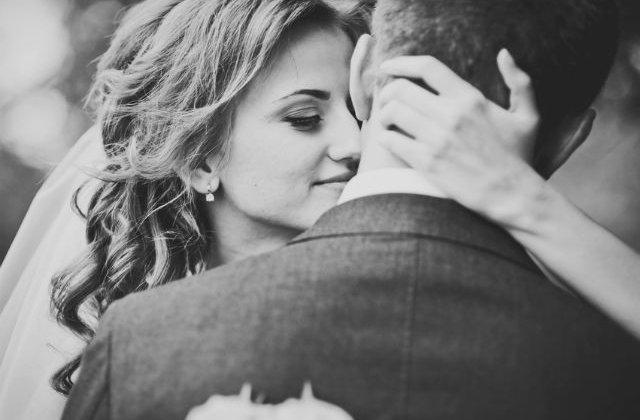 De citit! Scrisoarea unei sotii catre amanta sotului ei