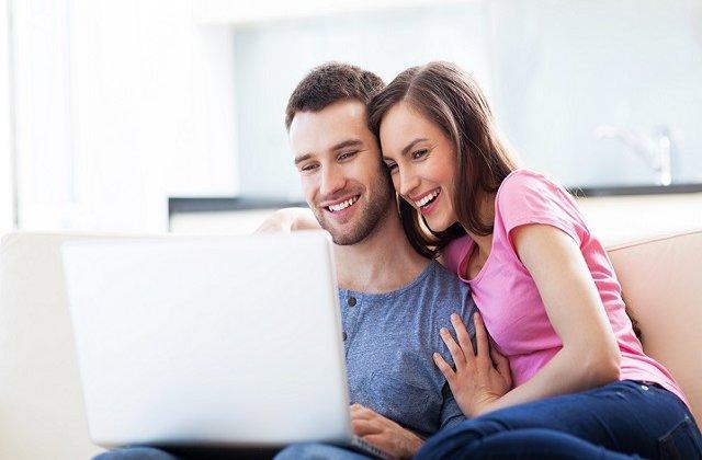 Cum alegi laptopul potrivit pentru tine. 5 lucruri de care sa tii cont