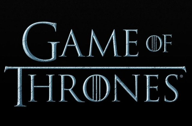 """HBO confirma ca serialul """"Game of Thrones"""" se incheie dupa sezonul opt"""