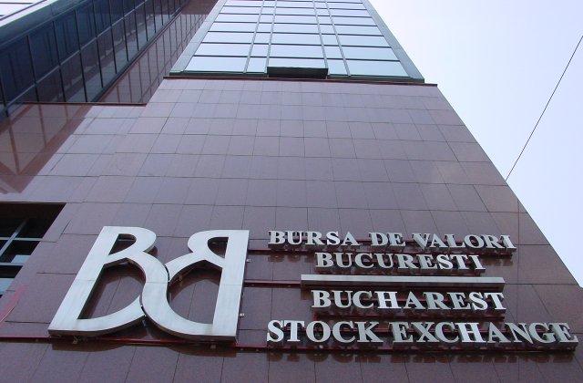 Bursa de Valori Bucuresti anunta noi oportunitati financiare