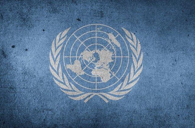 ONU, ingrijorata de accelerarea executiilor in Irak in urma atentatului soldat cu peste 300 de morti