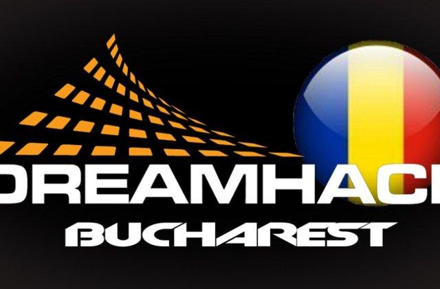 Participantii la Dreamhack 2016 pot castiga premii de 3000 de dolari